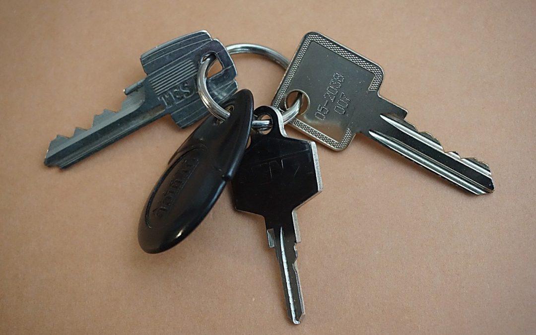 Comment procéder pour sécuriser les domiciles ?